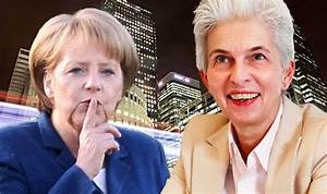 REVEALED: This is how German firms were told to steal UK ...