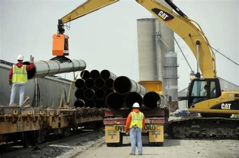 kitchen cabinets chicago keystone xl might not be last pipeline push through 2920