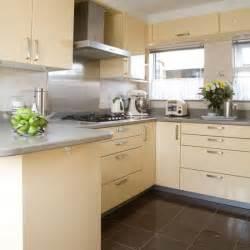 gloss kitchen ideas modern kitchen ideas gloss images