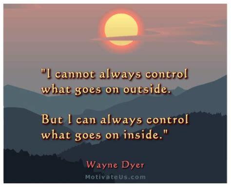 inspirational quotes   control quotesgram