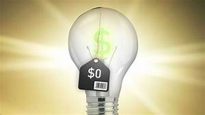 How to Avoid a High Energy Bill-Part 2 | Simply Camden