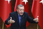 Erdoğan pursues his plan for even greater power – POLITICO