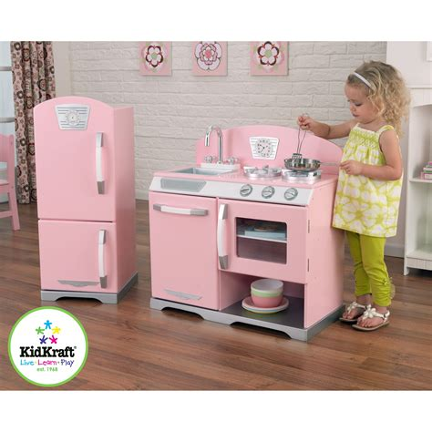 Kidkraft 2 Piece Pink Retro Kitchen And Refrigerator. Furniture Style Kitchen Cabinets. Kitchen Cabinet Outlet Stores. Kitchen Cabinet President. Kitchen Cabinets Supplies. Average Cost Of Ikea Kitchen Cabinets. Kitchen Floor Cabinets. Kitchen Cabinet Carcases. Modern Kitchen Cabinets Doors