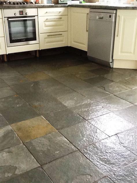 Can You Paint Slate Floor Tiles   Shapeyourminds.com