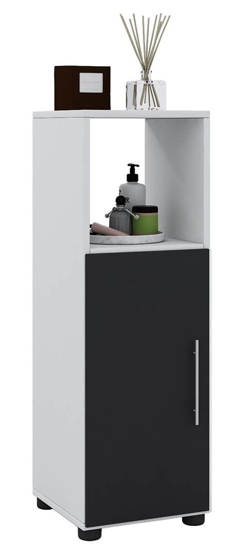 Badezimmer Regal 30 X 30 by Badezimmer Regal 30 Cm Breit Awesome Regal Cm Breit Haus