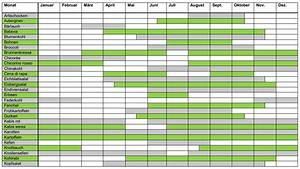 Wann Welches Gemüse Pflanzen Tabelle : welche gem se haben wann saison stiftung f r konsumentenschutz stiftung f r konsumentenschutz ~ Frokenaadalensverden.com Haus und Dekorationen