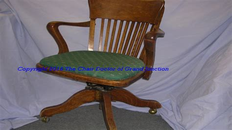 Recaning Chairs San Diego by 100 Recaning Chairs San Diego Wolf Chair Caning
