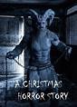 A Christmas Horror Story Movie Review (2015)   Roger Ebert