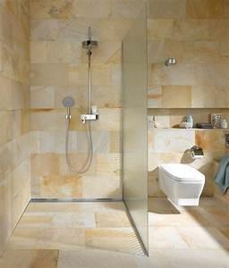 Bodengleiche Dusche Einbauen Anleitung : bodengleiche dusche selber bauen eine anleitung fliesen verlegen ~ Eleganceandgraceweddings.com Haus und Dekorationen