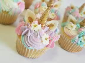 gold cake topper 12 magical unicorn party supplies catch my party