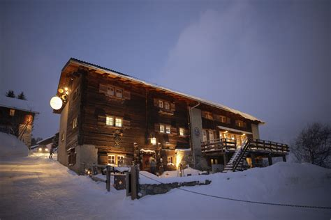 romantic mountain hotels time  switzerland