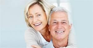 Scottsdale Dental Implants