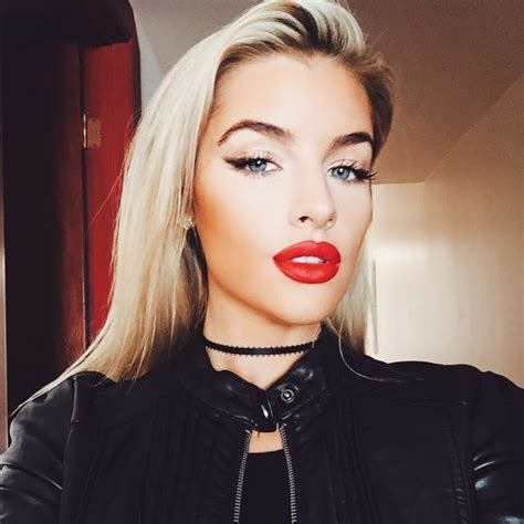 top  drop dead gorgeous makeup   jean watts