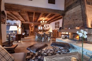 HD wallpapers decoration interieur chalet bois baadesignandroid.ml
