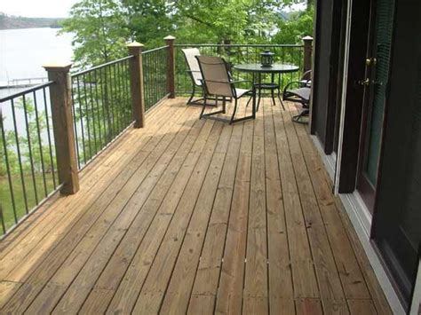 Defy Deck Stain Canada by Japanese Plane Makers Woodcraft Cls Wood