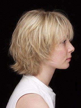 frisuren frauen duenne haare