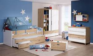 Paidi Bett Fiona : paidi jugendzimmer stilvoll und preiswert hier im fachgesch ft kaufen yvonne biondi baby center ~ Watch28wear.com Haus und Dekorationen