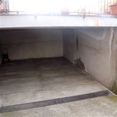 isolamento terrazza calpestabile realizzare isolamento terrazzo calpestabile cesano