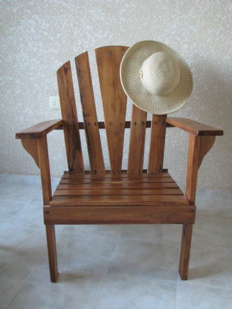 skull adirondack chair plans pdf pdf diy adirondack chair plans handyman american