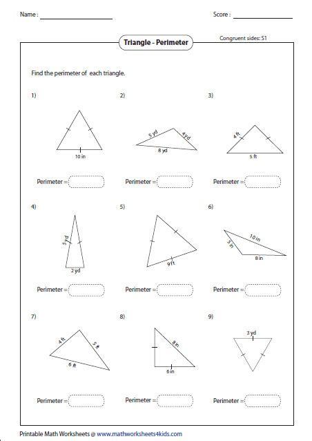 congruent triangles worksheet homeschooldressage com