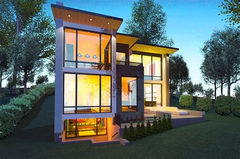home design software programs  diy architects