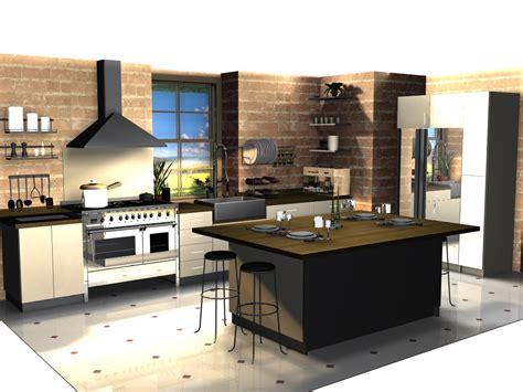 logiciel conception cuisine 3d logiciel creation cuisine 20170810000415 arcizo com