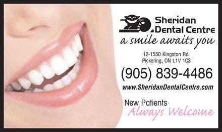 Garden State Dental Supplies by Dentists Dentists Pickering