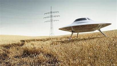 Ufos Wallpapers Hq