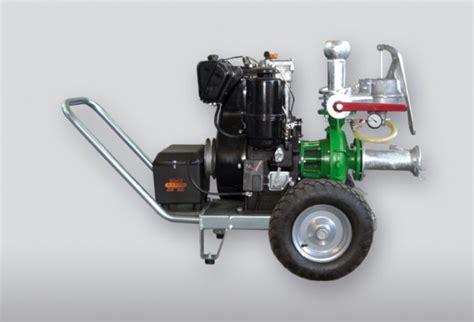rovatti giardini macchine irrigatrici marani brescia bs macchine