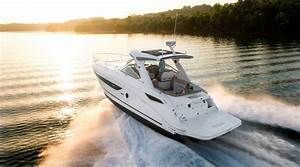 Best In Class Sea Ray Sundancer 350