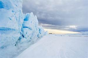 'Hidden continent' found underneath Antarctica | Metro News