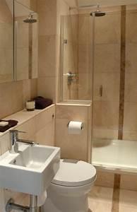 Schöne Fliesen Fürs Bad : badideen f r kleine b der fliesen ~ Bigdaddyawards.com Haus und Dekorationen