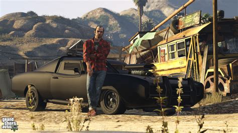 exclusive rewards  gta  ps xbox  owners