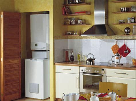 Энергосберегающее Электрическое Отопление • Полный обзор