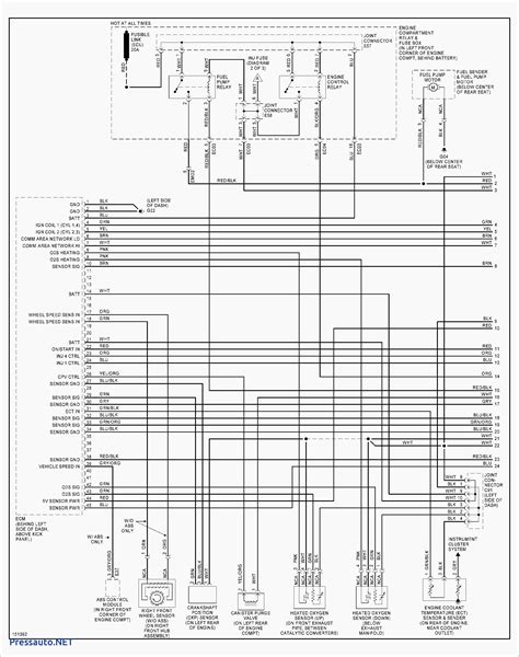 2009 Kium Spectra Wiring Diagram Free Picture by Hyundai Timing Belt Engine Diagram Wiring Library