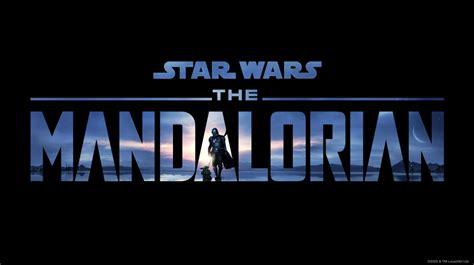 The Mandalorian season 2 release date is finally confirmed ...