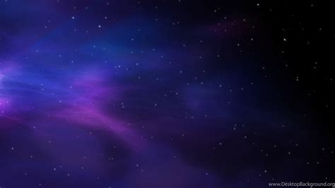 purple blue color space colors blue purple wallpapers