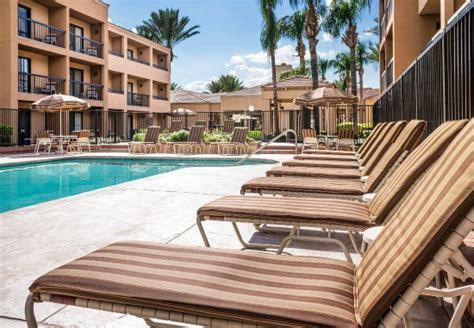 courtyard tucson airport updated 2017 hotel reviews