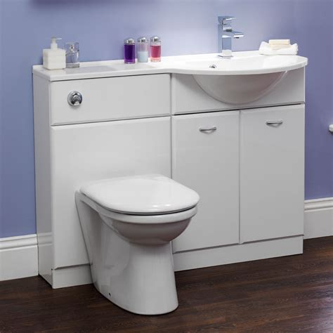 toilet and sink combination unit home decor toilet sink combination unit industrial