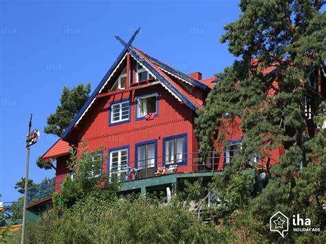nida rentals   house   vacations  iha direct