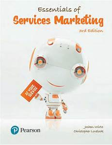 Interactive Services Marketing 3rd Edition