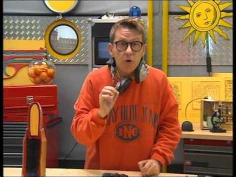 laboratoire de cuisine c est pas sorcier que fait la dans ses laboratoires c 39 est pas