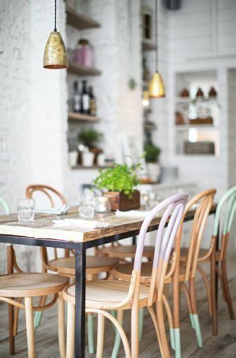 Je huis lenteklaar in vijf stappen   Actief Wonen