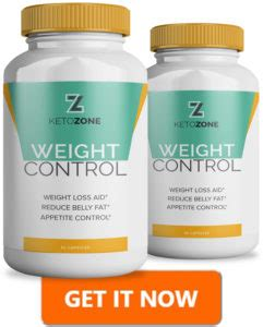 keto zone uk reviews ketogenic diet pills functions