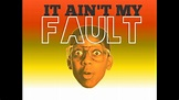 Mystikal - It Ain't My Fault (featuring Steve Urkel) - YouTube