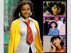 13 unseen pictures of Shweta Basu Prasad! Bollywoodlifecom