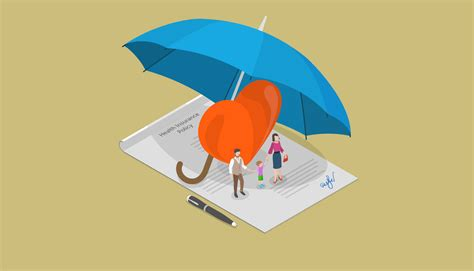 Detailed career information for insurance underwriters including salary, job outlook, employment opportunities and career training programs. Insurance Premium Finance - Taslimu Capital