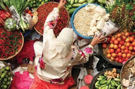 cuisine chagne climate change global food security and the u s food