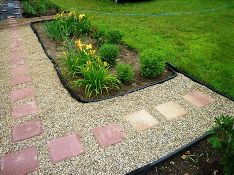 How To Make Garden Stepping Stones Ideas