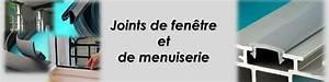 Joint De Porte Bois : joint de fen tre joint de porte et joint de menuiserie ~ Edinachiropracticcenter.com Idées de Décoration